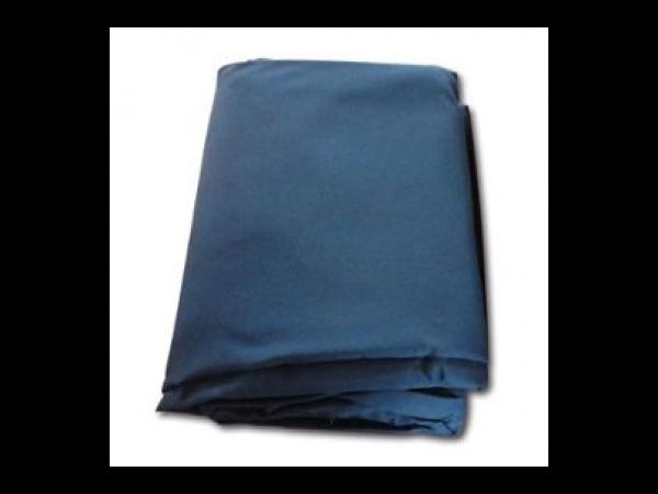 Toile De Remplacement Pour Tonnelle Bleue Tente Barnum